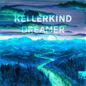 Dreamer by Kellerkind