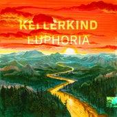 Euphoria von Kellerkind