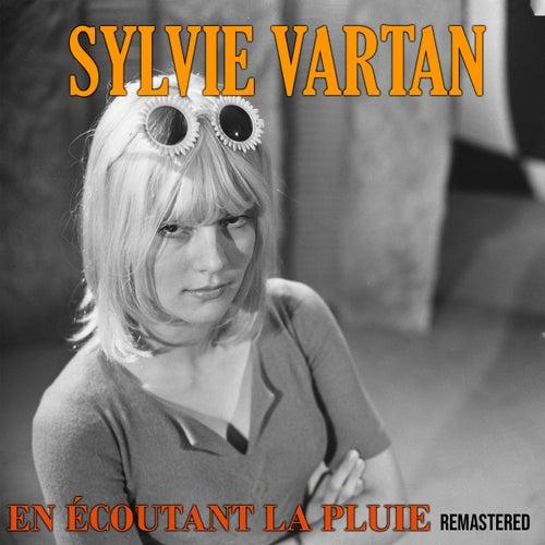 En écoutant la pluie (Remastered) by Sylvie Vartan