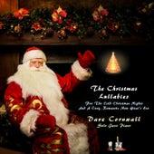 The Christmas Lullabies von Dave Cornwall