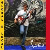 Global & Local de Boris Fadul