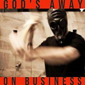 God's Away on Business by Post Death Soundtrack