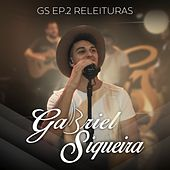Gs, Ep. 2 (Releituras) de Gabriel Siqueira
