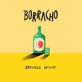 Borracho de Brytiago