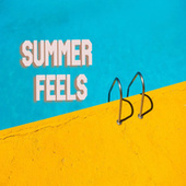 Summer Feels di Various Artists