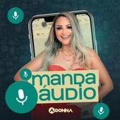 Manda Áudio de Donna