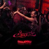 Doudou (Kompa Remix) de Says'z