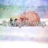 51 Going For a Nap de Baby Sleep