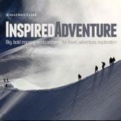 Inspired Adventure by Jonathan Elias