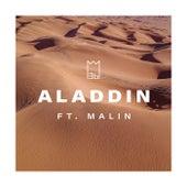 Aladdin von Mosh36