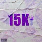15K von Lukid