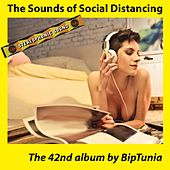 The Sounds of Social Distancing by Biptunia