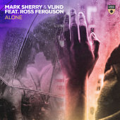Alone by Mark Sherry
