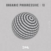 Organic Progressive, Vol.10 fra Various Artists