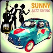 Sunny Jazz Swing by Arb Trio