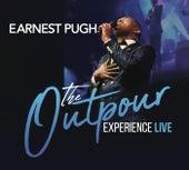 The Outpour Experience de Earnest Pugh
