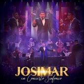 Josimar en Concierto Sinfónico (En Vivo) von Josimar y su Yambú