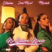 No Quiero Novio by Jenn Morel