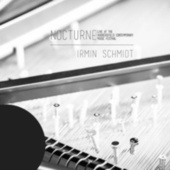 Nocturne (Live at the Huddersfield Contemporary Music Festival) von Irmin Schmidt