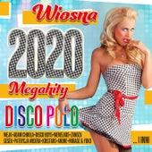 Wiosna 2020 von Various Artists