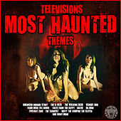 Televisions Most Haunted Themes de Various Artists