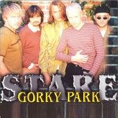 Stare by Gorky Park (1)