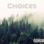 Choices de Casanova Ky