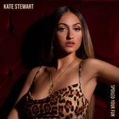 Spoiled Your Fun von Kate Stewart