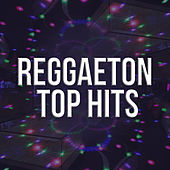 Reggaeton Top Hits de Various Artists