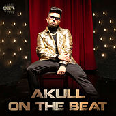 Akull On The Beat by Akull