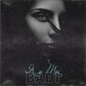 Я и ты by Badi