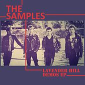 Lavender Hill Demos by The Samples