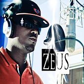Gon' Do Your Thing (feat. Betty B) - Single von Zeus