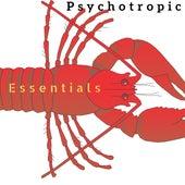 Essentials de Psychotropic
