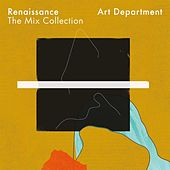 Renaissance The Mix Collection: Art Department (Mixed) by Art Department