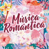 Música Romantica de Various Artists
