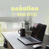 Acústico Para Home Office de Various Artists