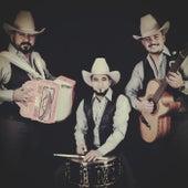 Los Generales (Live) by Los Generales
