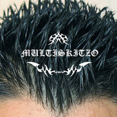 Multiskitzo by Cezinando