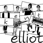 Kent by Elliot