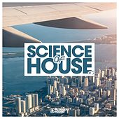 Science of House, Vol. 7 de Various Artists