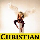 Christian von Allan Rayman