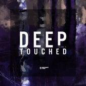 Deep Touched, Vol. 4 de Various Artists
