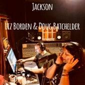 Jackson (feat. Doug Batchelder) by Liz Borden