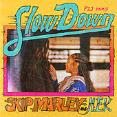 Slow Down (P2J Remix) by Skip Marley
