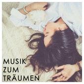 Musik zum Träumen von Various Artists