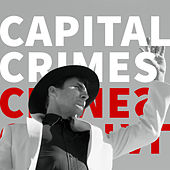 Capital Crimes de Andrew Bird