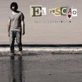 Un Viaje Nada-Logico by El Pescao