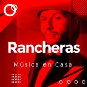 Música en casa  Rancheras by Various Artists