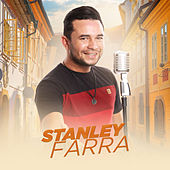 Stanley Farra von Stanley Farra